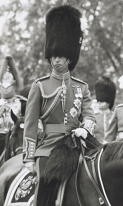 <h2>HAPPY BIRTHDAY MUMMY</h2>