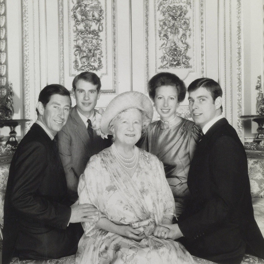 <h2>MAGICAL MEMORIES</h2>