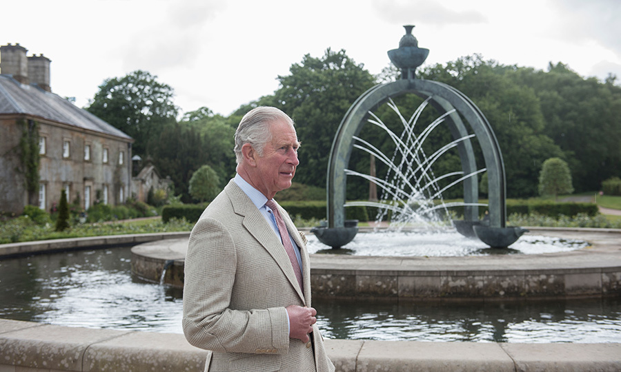 <h2>DOING GOOD</h2>