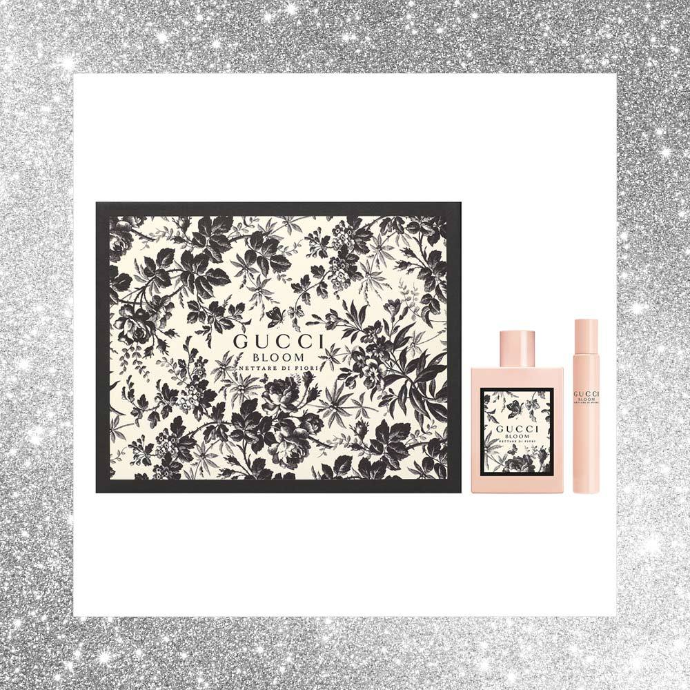 <h2>SCENTS OF STYLE</h2>