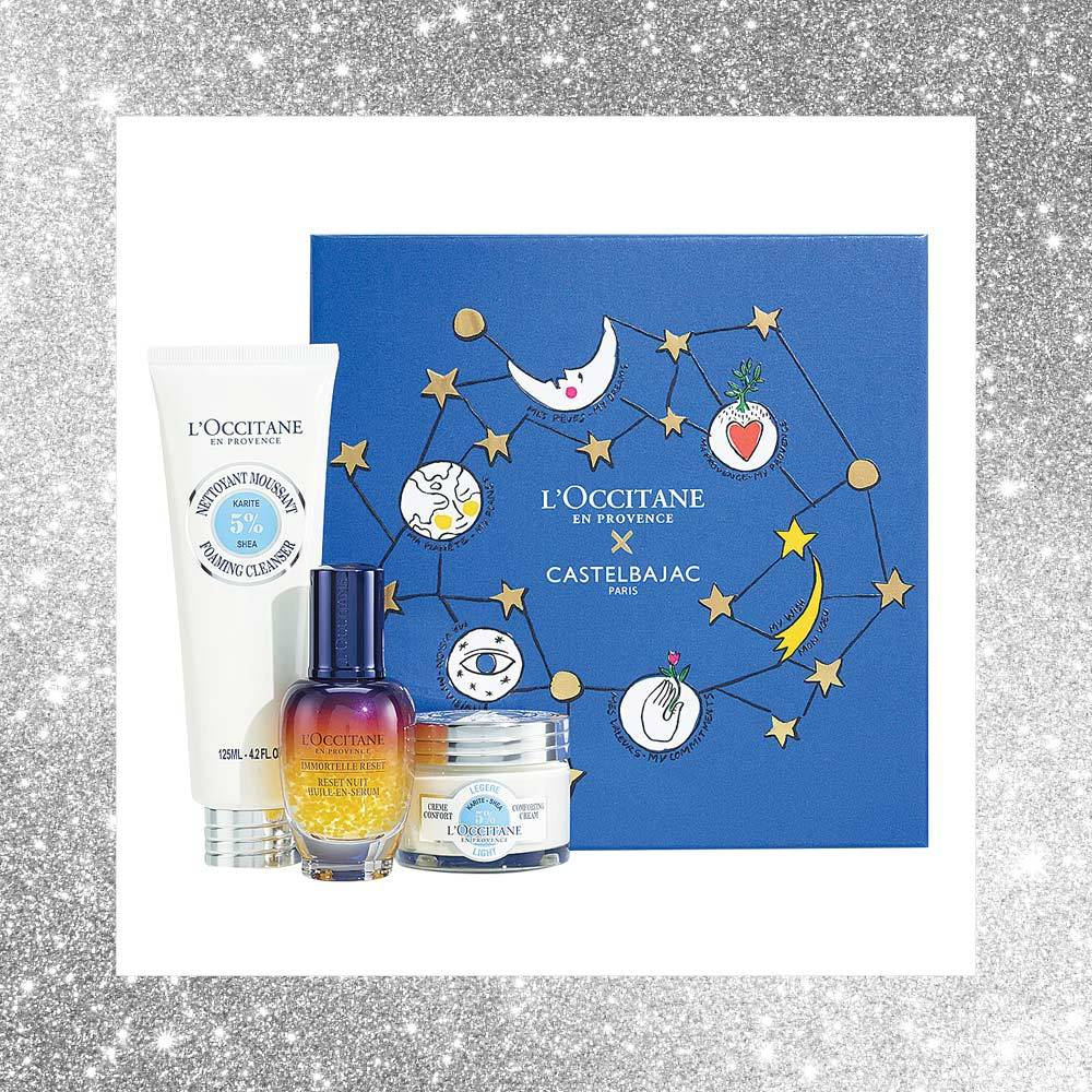 <h2>DREAM WORLD</h2>