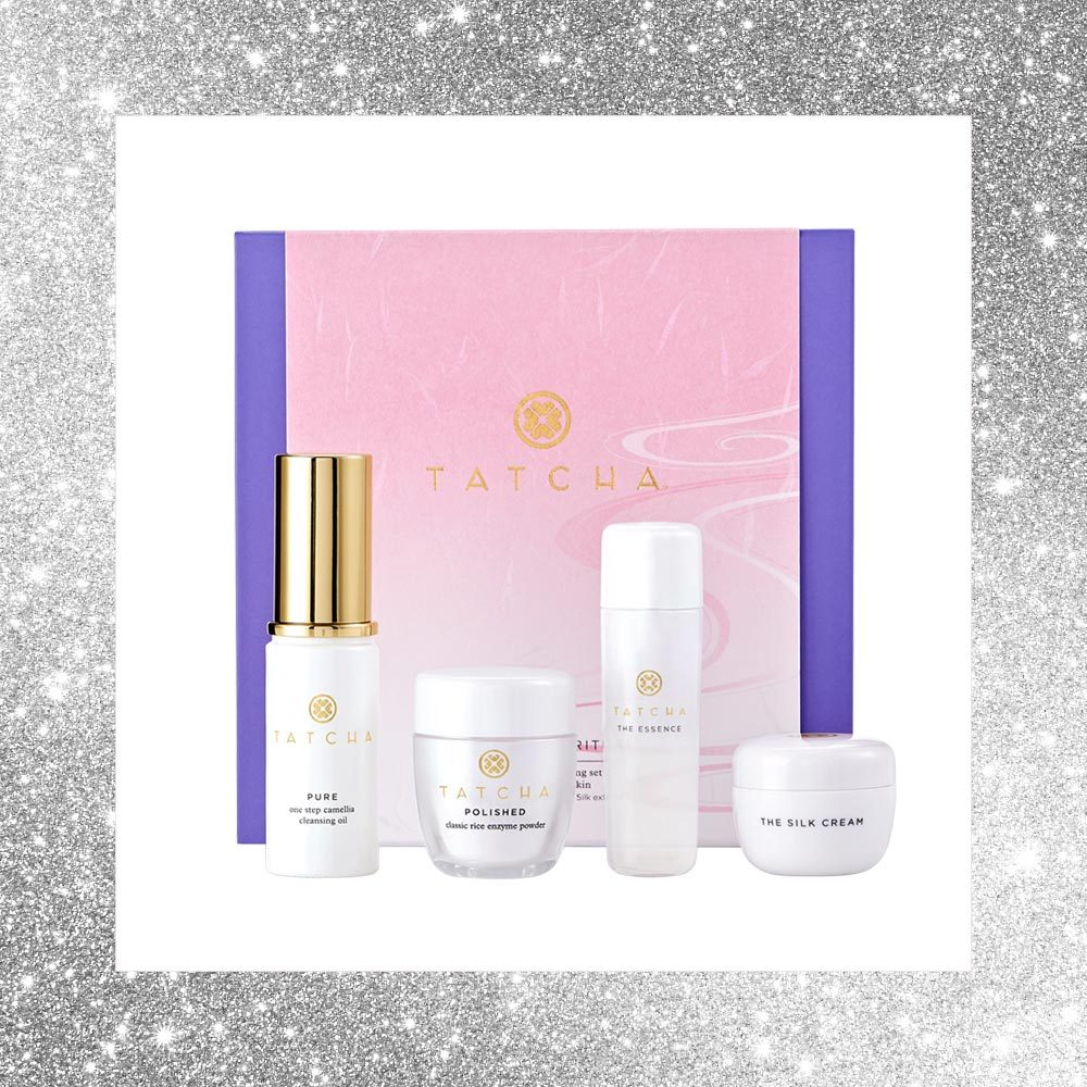<h2>GOOD TO GLOW</h2>