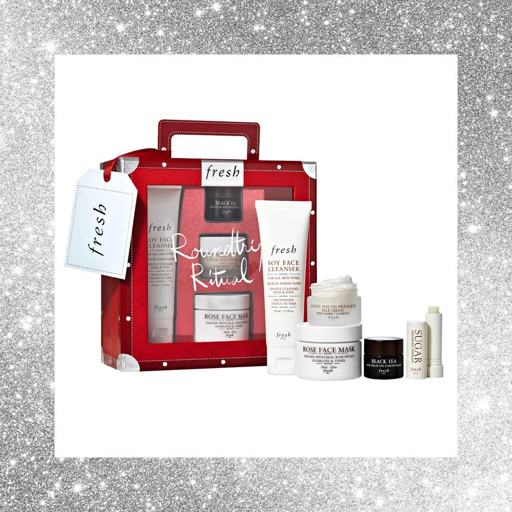 <h2>ON THE FLY</h2>