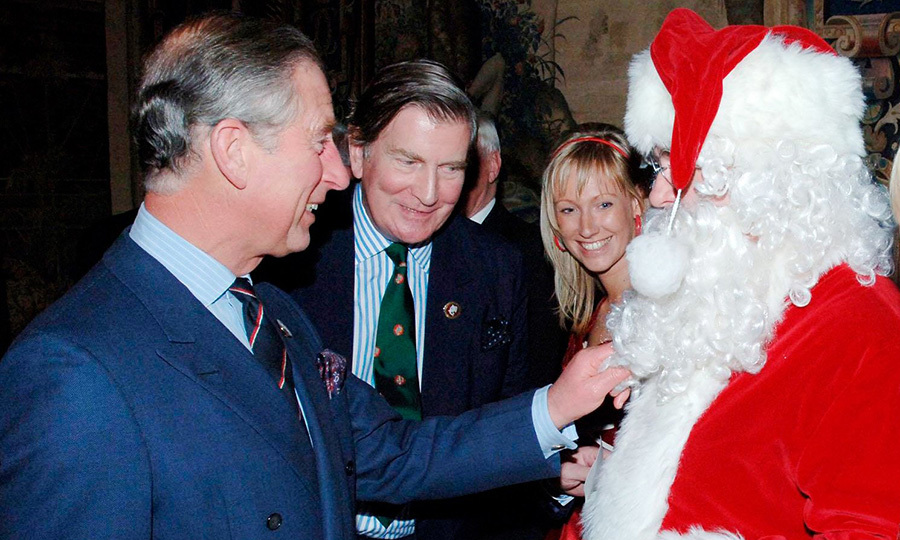 <h2>2006</h2>