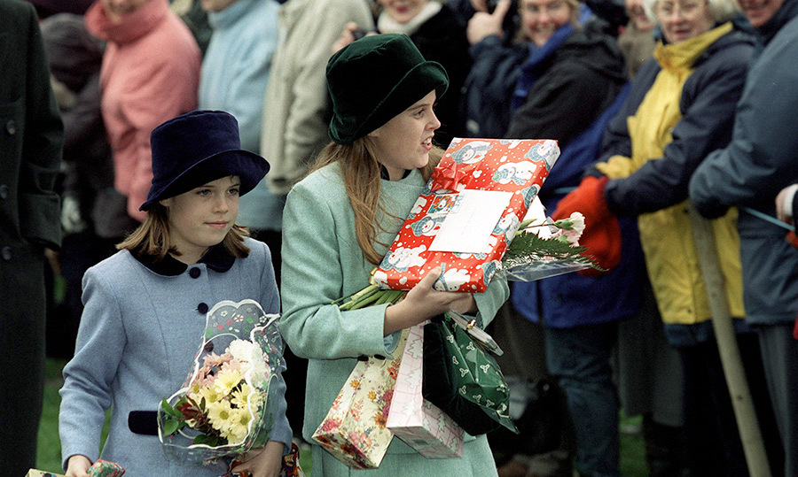 <h2>1999</h2>