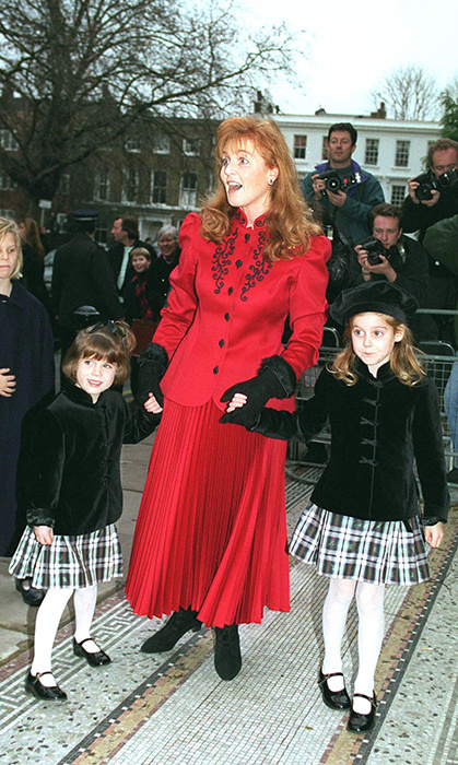 <h2>1995</h2>