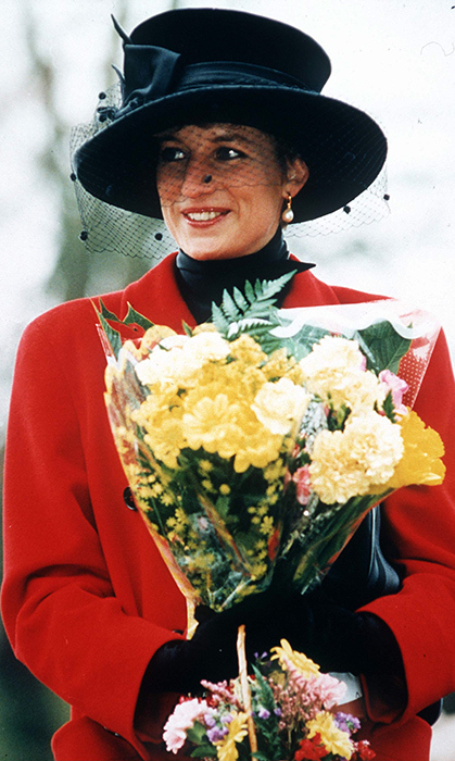 <h2>1993</h2>