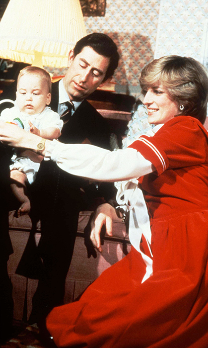 <h2>1982</h2>