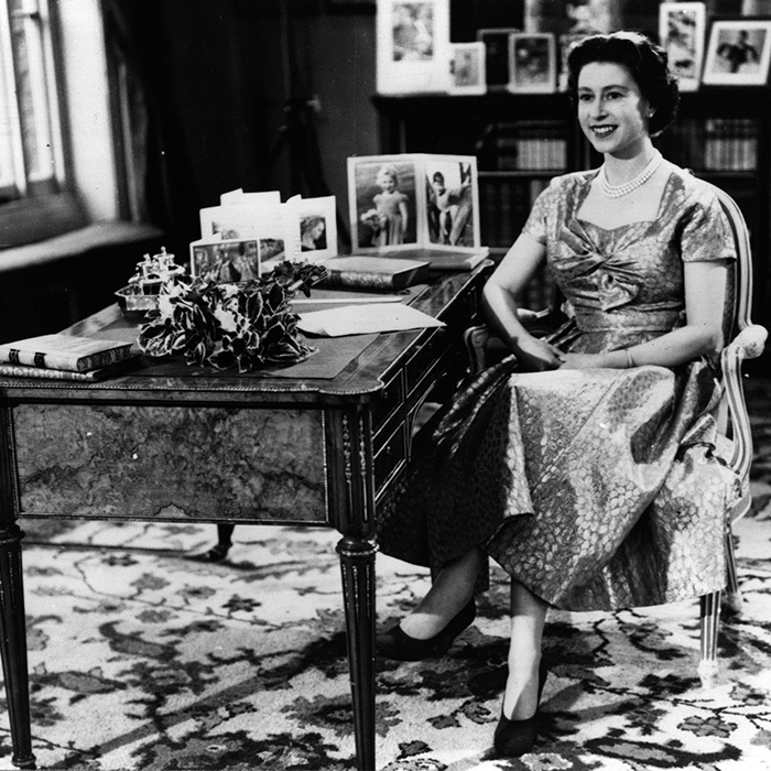 <h2>1957</h2>