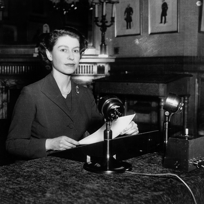 <h2>1952</h2>