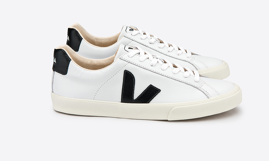 Even when the Duchess of Sussex dresses down, like during an Invictus Games sailing event Down Under, she still manages to look polished - and so can the fashion lover on your list!