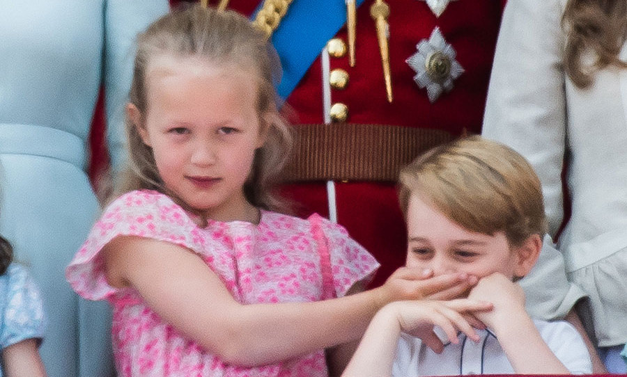 <h2>Shhh!</h2>