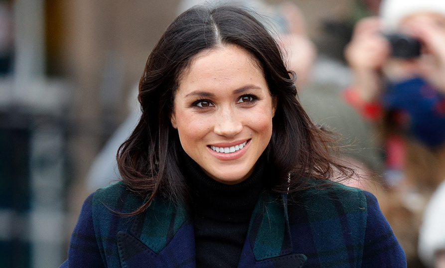 "From fashion to politics, <a href=""/tags/0/meghan-markle/"">Duchess Meghan</a> has certainly made a name for herself in the royal world. From her thoroughly modern <a href=""/royal-wedding/"">royal wedding at Windsor Castle</a> to her dark nail polish, unique fashion choices and <a href=""https://ca.hellomagazine.com/royalty/02018110148420/meghan-markle-royal-tour-speech-quotes"">political voice</a>, the former actress continues to push the boundaries of what it means to be a royal woman – and her fans love it! Times are changing and the duchess is following suit, rewriting the rulebook as the ultimate modern royal.