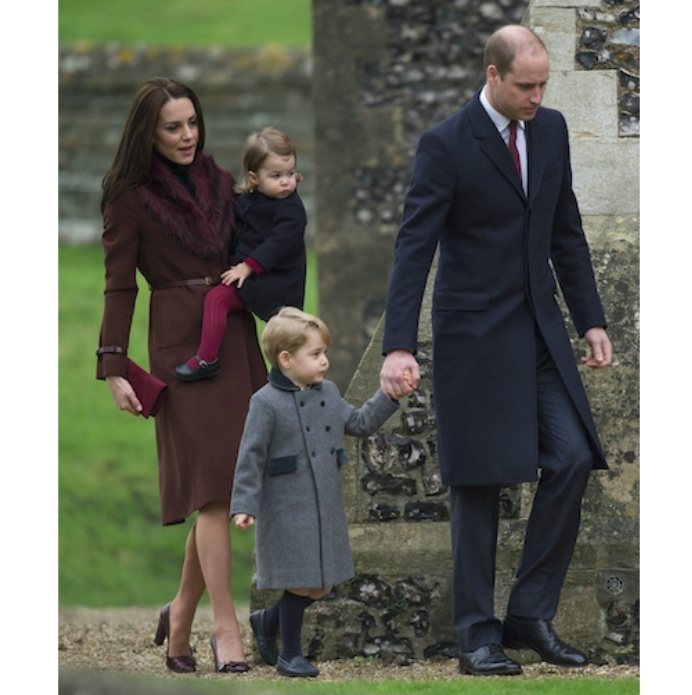<h2>2016</h2>
