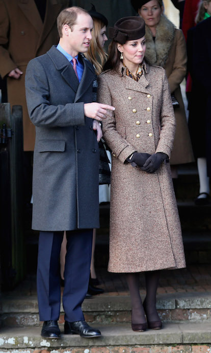 <h2>2014</h2>