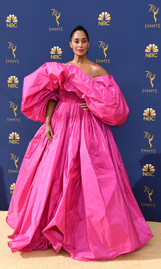 <h2>TRACEE ELLIS ROSS</h2>