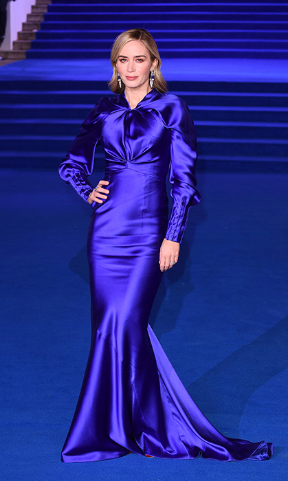 <h2>2019</h2>
