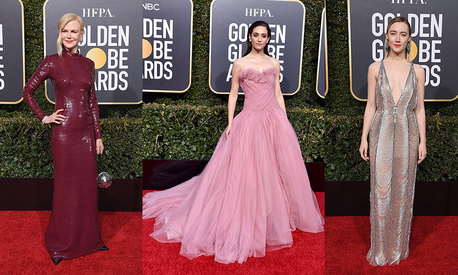 <h2>Carlene Higgins, Contributing Editor</h2> 