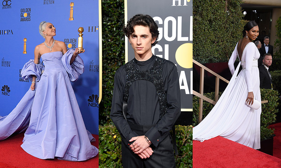 <h2>Russ Martin, Social Editor</h2> 