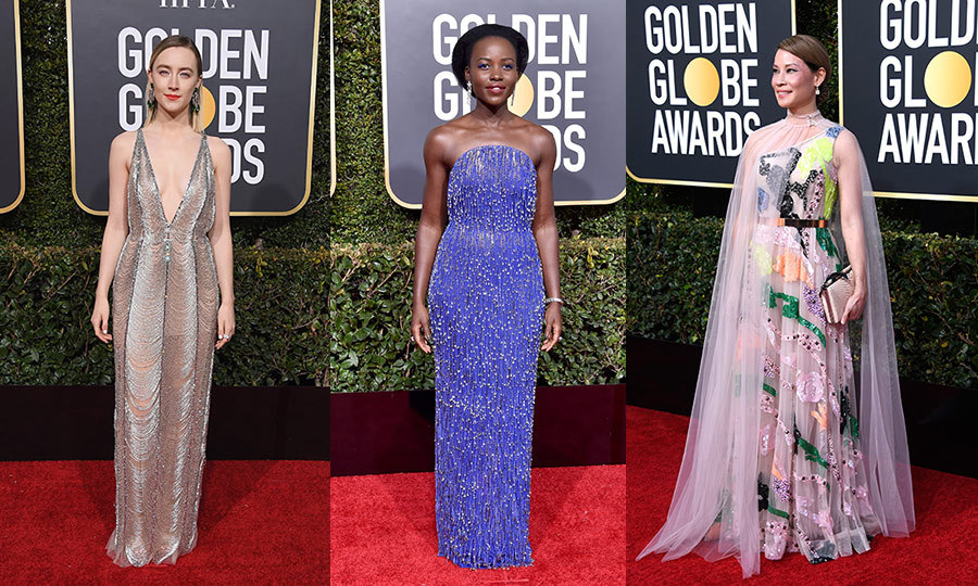 <h2>Laura Northmore, Acting Deputy Art Director</h2> 