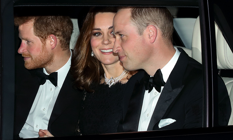 <h2>Strands of pearls</h2>