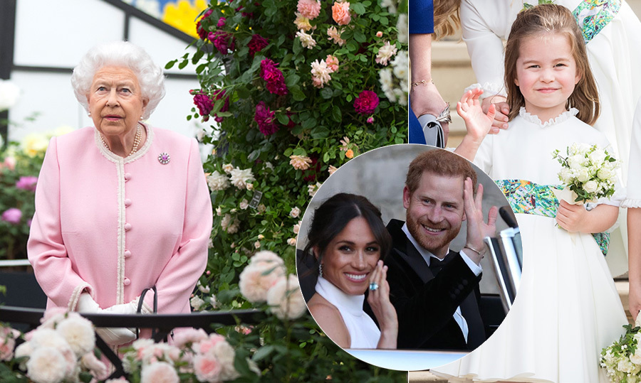 <h2>May</h2>