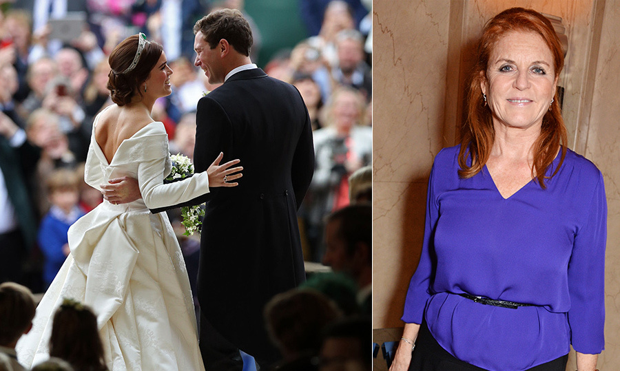 <h2>October</h2>