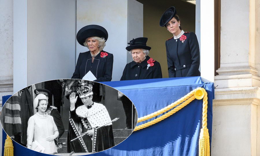 <h2>November</h2>