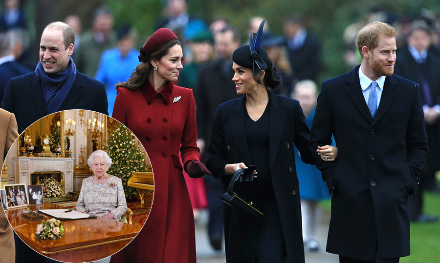 <h2>December</h2>