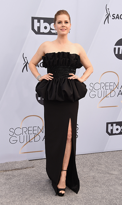 Amy Adams in Celine