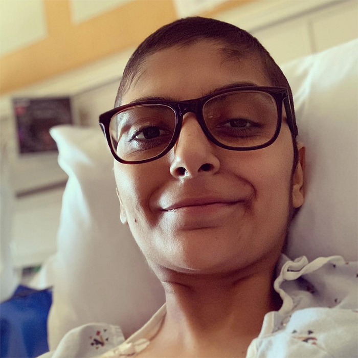 <h2>Fatima Ali – January 25</h2>