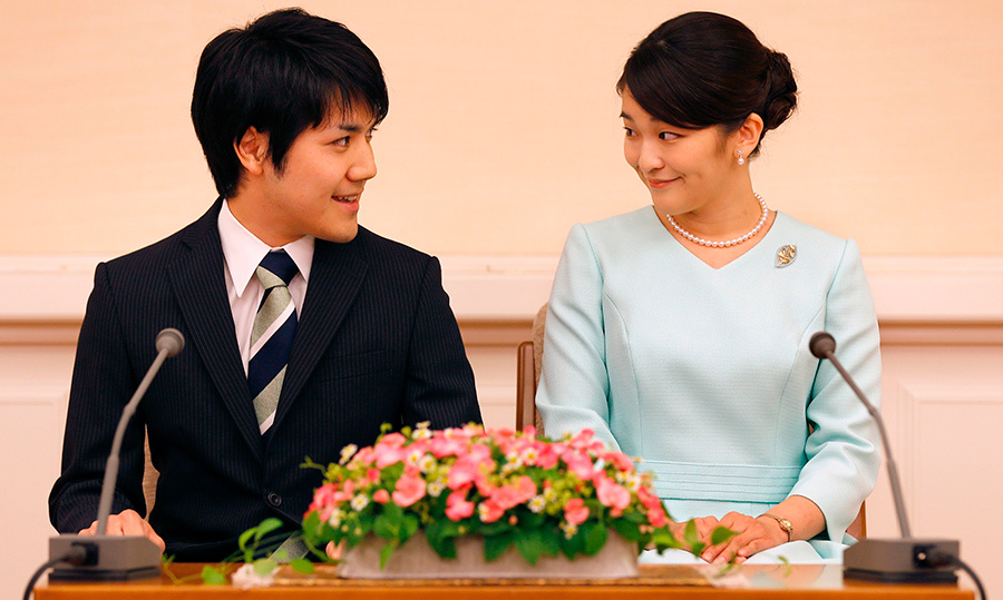 <h2>Princess Mako</h2>