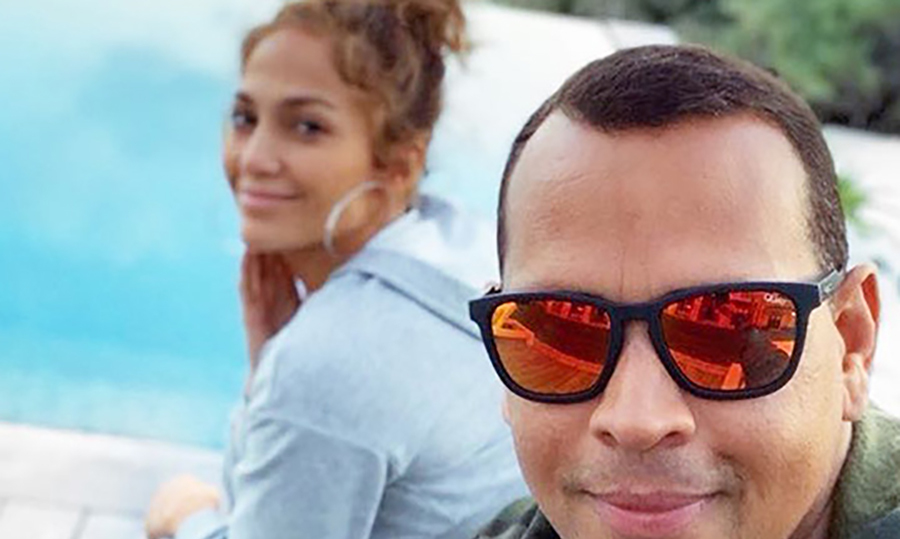 "There's no denying Hollywood's biggest stars know how to vacation... And that includes one of the industry's most well-loved couples, <a href=""https://ca.hellomagazine.com/tags/0/jennifer-lopez""><strong>Jennifer Lopez</strong></a> and <a href=""https://ca.hellomagazine.com/tags/0/alex-rodriguez""><strong>Alex Rodriguez</strong></a>! Their trip to the Bahamas is something of a fairy-tale, not to mention their blossoming romance over the past two years that culminated in <a href=""https://ca.hellomagazine.com/celebrities/02019031050276/jennifer-lopez-alex-rodriguez-engaged/""><strong>the most romantic beach engagement</strong></a> of the year on March 9.