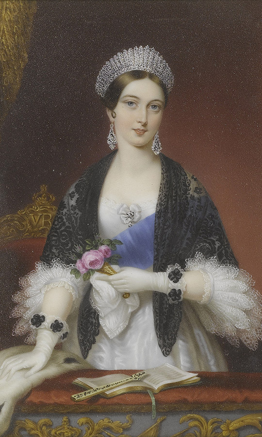 <h2>Victoria</h2>