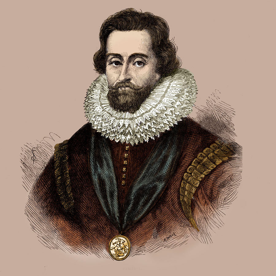 <h2>James</h2>