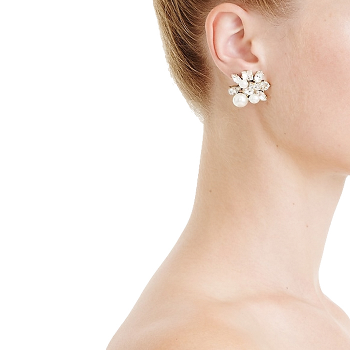 <h2>Crystal stunners</h2>