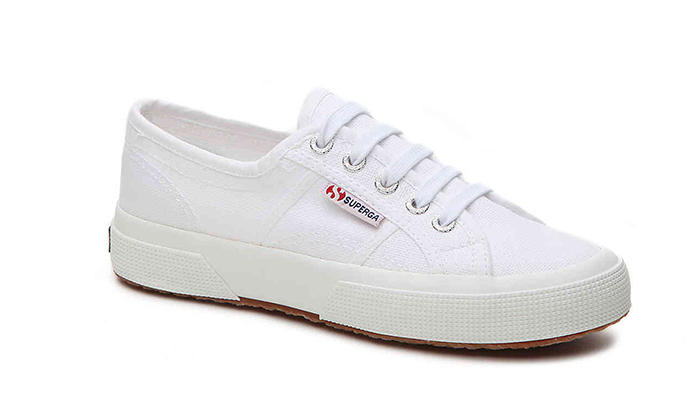 <h2>Classic sneakers</h2>