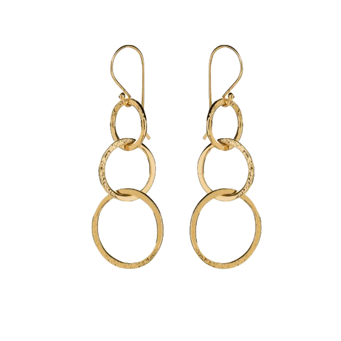 <h2>Fun hoops</h2>