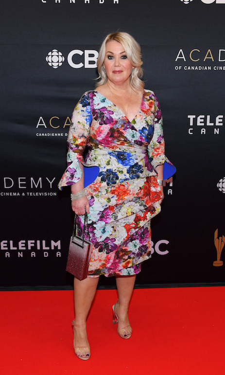 "<a href=""https://ca.hellomagazine.com/tags/0/jann-arden""><strong>Jann Arden</a></strong>
