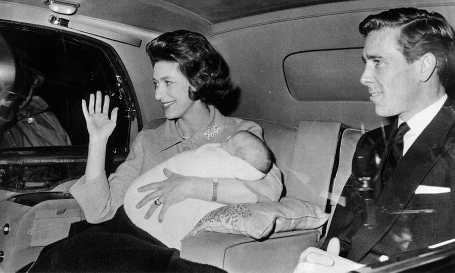 <h2>David Armstrong-Jones</h2>