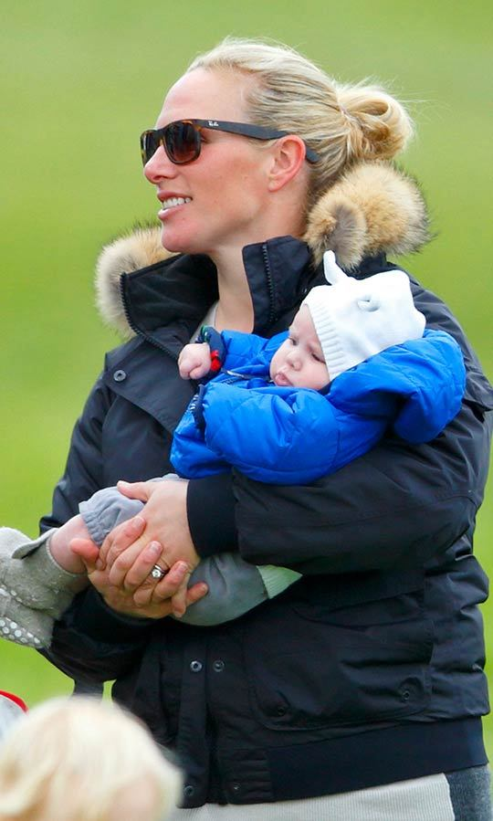 <h2>Mia Tindall</h2>