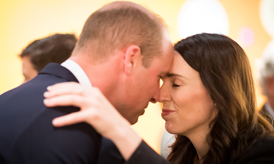 "Members of the <strong><a href=""https://ca.hellomagazine.com/tags/0/british-royals"">Royal Family</a></strong> have the privilege of meeting people from all over the world, including the Māori people of New Zealand, whose traditional Hongi greeting involves shaking hands while touching noses. Fans have delighted in seeing their favourite royals participating in the iconic gesture, from <a href=""/tags/0/princess-diana/""><strong>Princess Diana</strong></a> to <a href=""/tags/0/meghan-markle/""><strong>Duchess Meghan</strong></a>. Click through to see all the best Hongi moments...<br> 