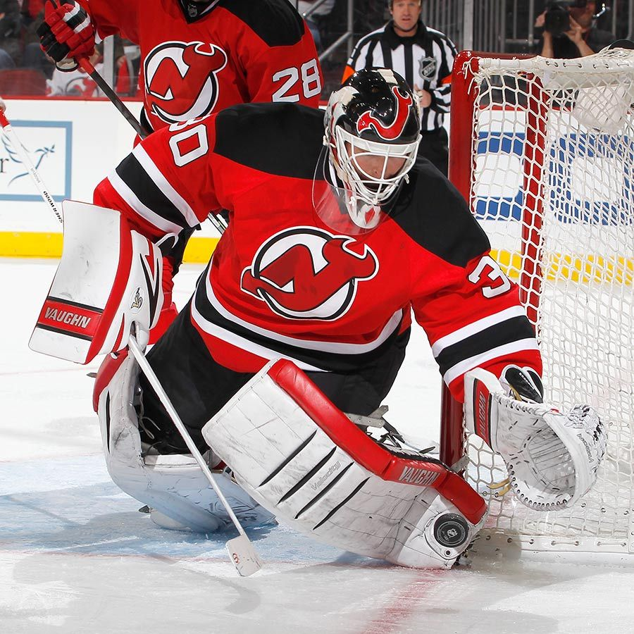 <h2>Martin Brodeur</h2>