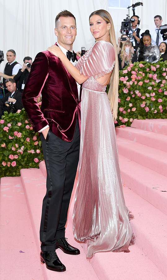"<a href=""https://ca.hellomagazine.com/tags/0/tom-brady""><strong>Tom Brady</strong></a> and <a href=""https://ca.hellomagazine.com/tags/0/gisele-bundchen""><strong>Gisele Bündchen</strong></a>