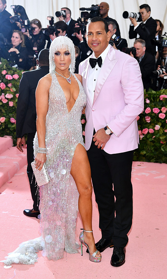 "<a href=""https://ca.hellomagazine.com/tags/0/jennifer-lopez""><strong>Jennifer Lopez</strong></a> and <a href=""https://ca.hellomagazine.com/tags/0/alex-rodriguez""><strong>Alex Rodriguez</strong></a>