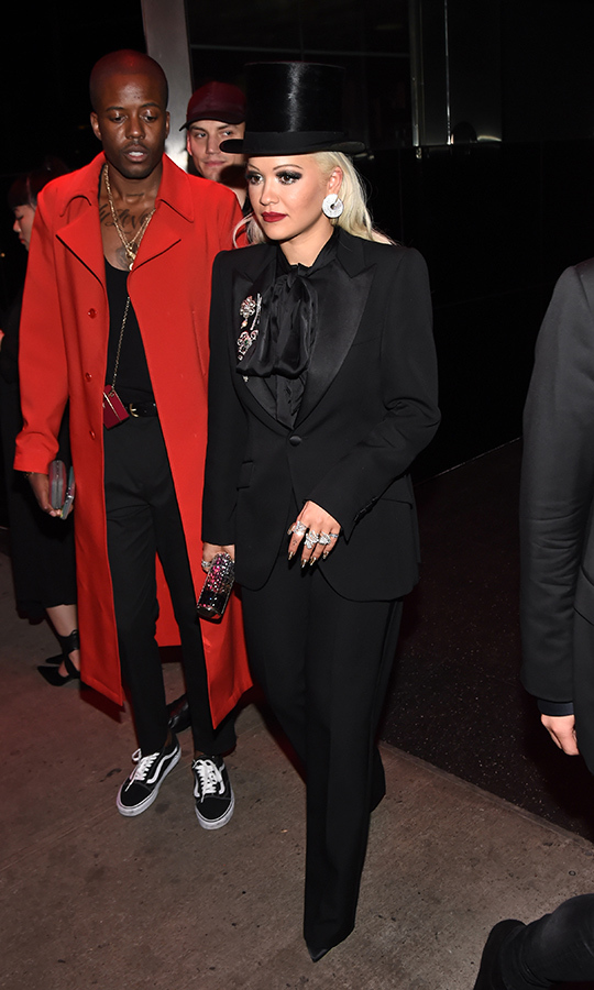 "<a href=""/tags/0/rita-ora""><strong>Rita Ora</strong></a>