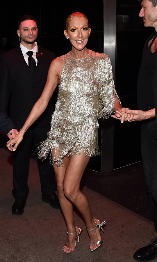 "<a href=""/tags/0/celine-dion""><strong>Celine Dion</strong></a>