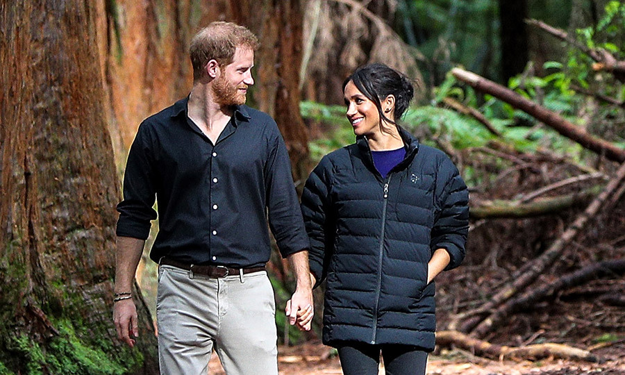 <h2>A New Zealand connection?</h2>