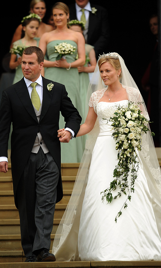 <h2>Sassi Holford</h2>