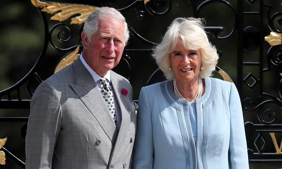 "Just two weeks after a whirlwind <a href=""https://ca.hellomagazine.com/royalty/02019050751303/prince-charles-camilla-parker-bowles-visit-germany""><strong>four-day tour in Germany</strong></a>, <a href=""/tags/0/prince-charles""><strong>Prince Charles</strong></a> and <a href=""/tags/0/duchess-of-cornwall""><strong>Camilla</strong></a> are off again!